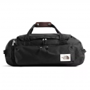 The North Face Berkeley Duffel M utazótáska