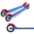 KV+ Rollski Launch SK slow wheels síroller 53,5 cm