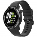 Coros Apex 46 mm Black/Grey multisport GPS óra