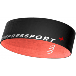 compressport_freebelt_free_belt_futoov_black-coral