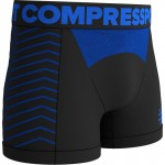 compressport_seamless_boxer_man_ferfi_funkcionális_sportalso_am00130b-990