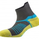 Salewa Ultra Tranier Socks multisport zokni