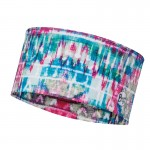 Buff Coolnet UV+ Headband fejpánt Dogun Multi