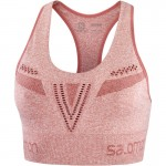 salomon_w_elevate_move_on_bra_sportmelltarto_brickdust_LC1497200_1