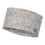 buff_coolnet_uv+_headband_fejpant_silver_htr_122629.334