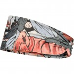 Buff Coolnet UV+ Tapered Headband fejpánt Chimera Multi