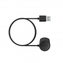 ss050548000-suunto-7-charging-cable-02