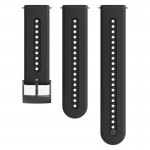 ss050687000_suunto_24mm_athletic_7_silicone_strap_charcoal_black_size_s-m_01